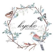 kyoko.🦆のユーザーアイコン