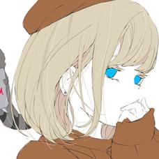 ~Miku~のユーザーアイコン