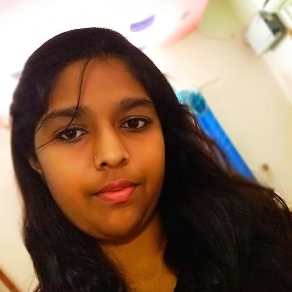 Sayantani Acharyaのユーザーアイコン