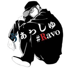 ゔぁっしゅ🍶#Ravoのユーザーアイコン