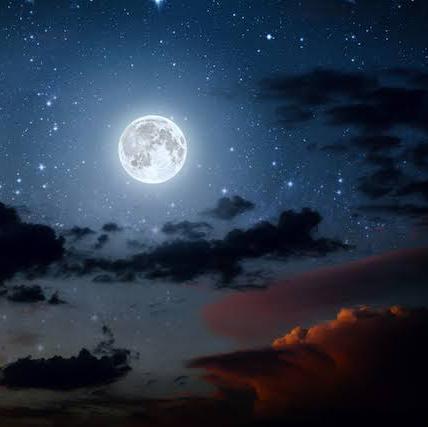 彗月のユーザーアイコン