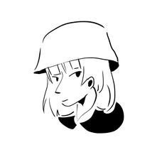 オキバのユーザーアイコン