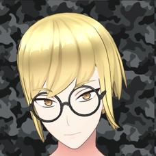 くたん@なんでもオク上で重ねる男's user icon