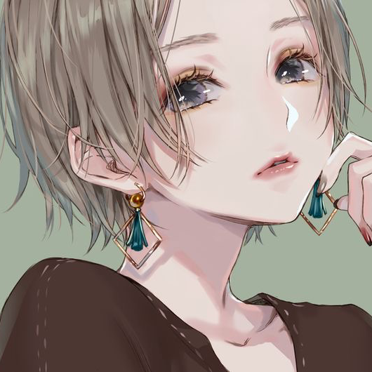 琉月 🌙*゚のユーザーアイコン