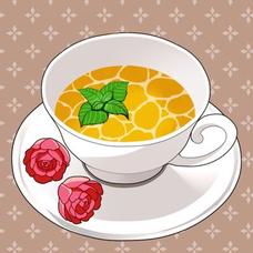 【創作アイドルユニット】Sugarholic projectのユーザーアイコン
