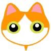 タマコ's user icon