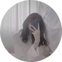 韮瀬ソヒのユーザーアイコン
