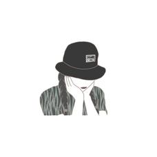 ほっぴ's user icon