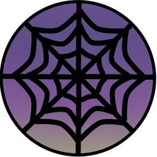 紫穏/しおんのユーザーアイコン