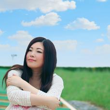 名月(Natsuki)のユーザーアイコン