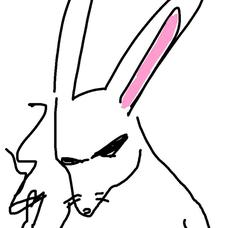 ziggy_stardust's user icon