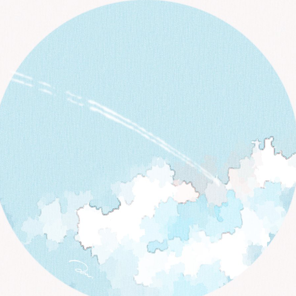 🥕's user icon