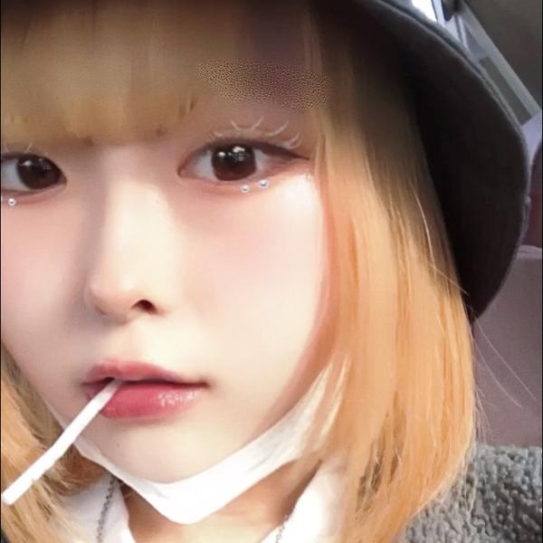 さきみや's user icon