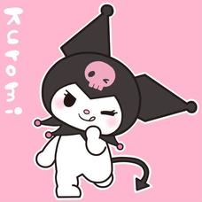 Mana   愛方❤︎*....☞Kobaのユーザーアイコン