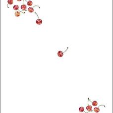Miro's user icon