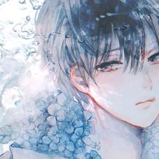 Lily ✩❕のユーザーアイコン