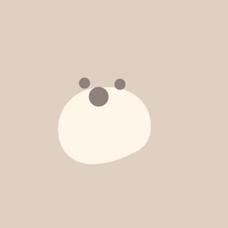 hana𓂃𓈒𓏸's user icon