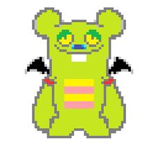 がちゃピン@MKD's user icon