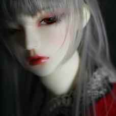 JOKER★のユーザーアイコン