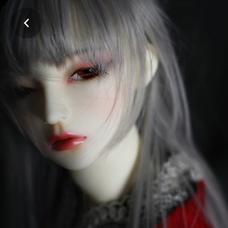 JOKER★しばしお休みします's user icon