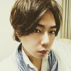 SHINRYU369のユーザーアイコン
