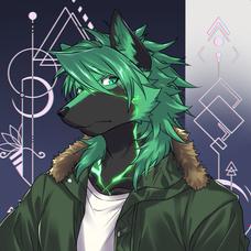 TRPGのレボロ's user icon