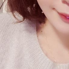 美紗のユーザーアイコン