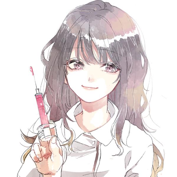 ちと's user icon