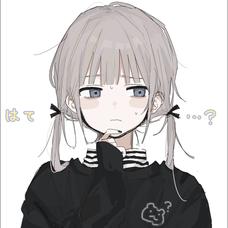 🔹あお。's user icon