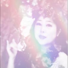 ayako.☺︎🍡's user icon
