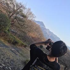 純一さん^ ^のユーザーアイコン