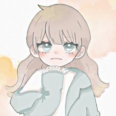 みうら's user icon