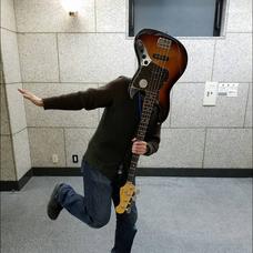 chihiroのユーザーアイコン