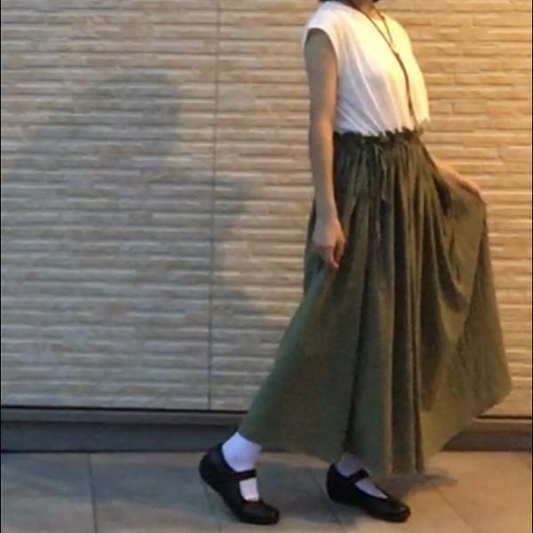 Miroku369のユーザーアイコン