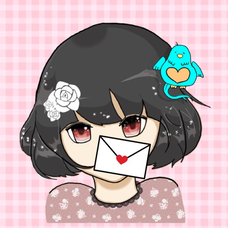 ぽんこつ(*´꒳`*)のユーザーアイコン