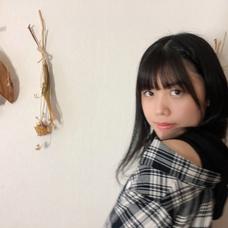 Mihoのユーザーアイコン