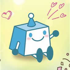 ko-のユーザーアイコン