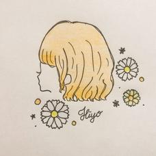 陽依のユーザーアイコン