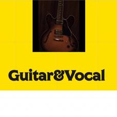 chutaro.guitarのユーザーアイコン