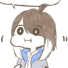 *ひめ*'s user icon