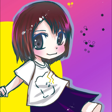 oOhikaOoのユーザーアイコン