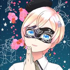 有田 ゐる【アルタヰル】@REALITY's user icon