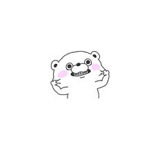 ぽのユーザーアイコン