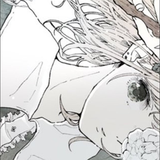Rei's user icon