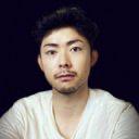 AIICHIRO 作曲とトラックメイクする人のユーザーアイコン