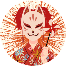 都姫(みやび)のユーザーアイコン