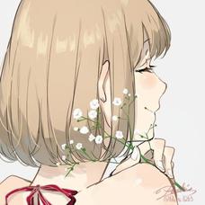 和花💐's user icon