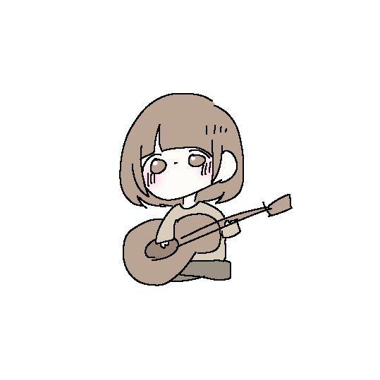 nanamiのユーザーアイコン