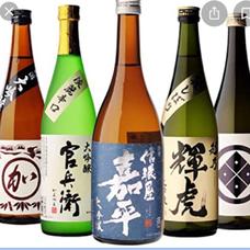日本酒を浴びるほど飲みたい@side isのユーザーアイコン