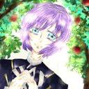 姫園 雫のユーザーアイコン
